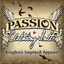 passionclothinglogo