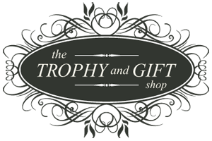trophy and gift shop